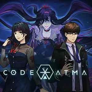 Code Atma