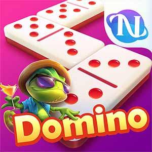 Higgs Domino
