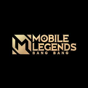 Mobile Legends